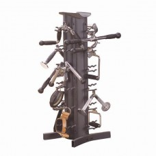 Body-Solid Accessory Stand (VDRA30)